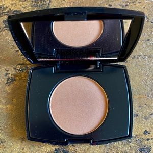 Lancôme Star Natural Bronzer in Solaire